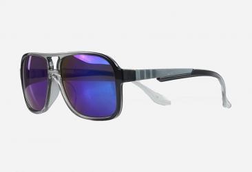 Aviator Sunglasses m1282grey