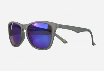 Wayfarer Sunglasses m1350c3