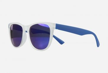 Wayfarer Sunglasses m1359c3