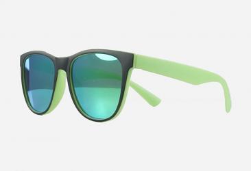 Wayfarer Sunglasses m1359c6