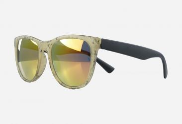Women's Sunglasses m1359c7