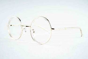 Prescription Glasses m3029_c10