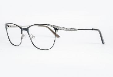 39-Dollar Glasses m5799_c1
