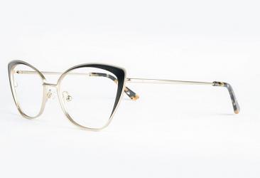 39-Dollar Glasses m7007_c1