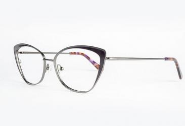 39-Dollar Glasses m7007_c2