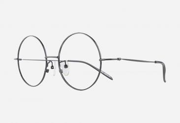 Prescription Glasses m8201black