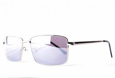 Sunglasses ml8898_silver