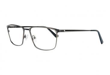 Prescription Glasses n5525_c1
