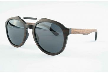 Prescription Sports Glasses Owood_05_Brown