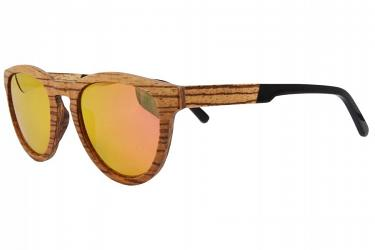 Men's Sunglasses owoood_04