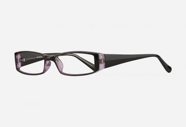 Prescription Sunglasses p2251c03