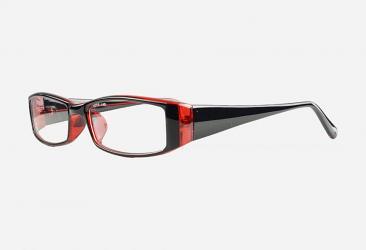 Prescription Glasses p2251c38