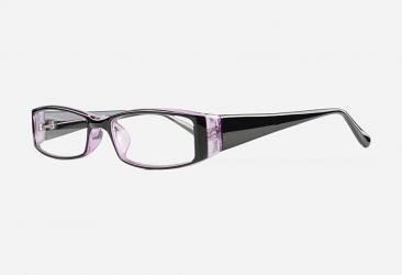 Prescription Glasses p2251c44