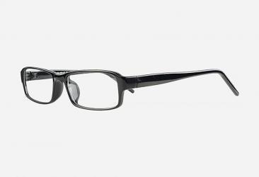 Women's Eyeglasses p2425black