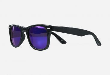 Prescription Sunglasses p2429black2