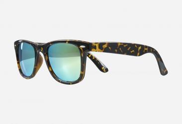 Wayfarer Sunglasses p2429demi