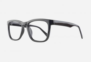 Prescription Sports Glasses p2444black