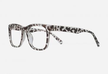 Prescription Sunglasses p2444c3