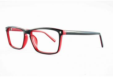 Prescription Glasses p2468_red