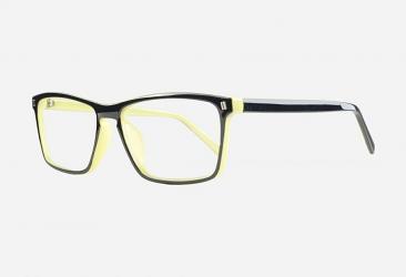 Women's Eyeglasses p2468c24
