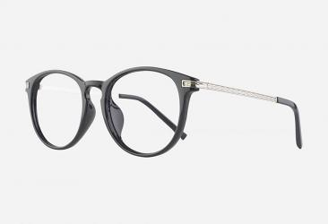 Prescription Glasses p77333black