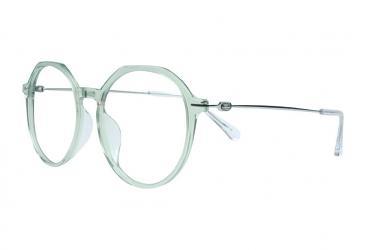 Prescription Sports Glasses pq1019_c06