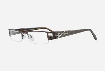 Prescription Glasses px3005brown