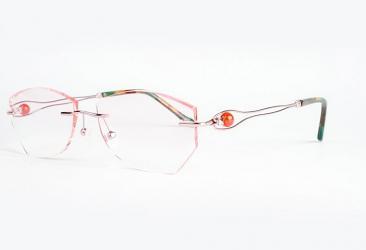 Prescription Glasses r1021_pink