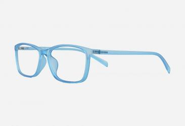 Prescription Glasses r601blue
