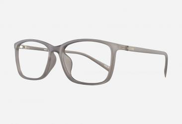 Prescription Sports Glasses r601grey