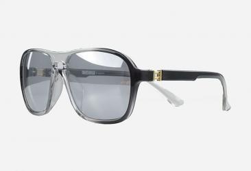 Aviator Sunglasses s1296grey