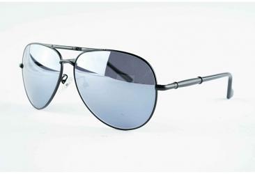 Aviator Sunglasses s2370black