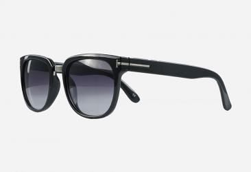Prescription Sunglasses s8256c1