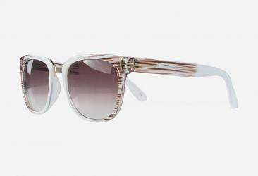 Wayfarer Sunglasses s8256c4
