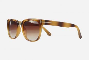 Wayfarer Sunglasses s8256c5