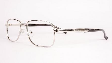 Prescription Lenses s9016_silver