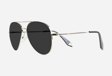 Kids Sunglasses SK907SILVER_SUN