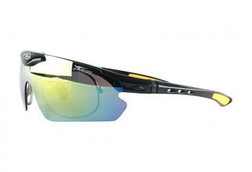 Ski Glasses sp015orange