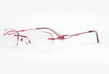 Eyeglass Frame Shapes t1126_08