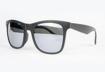 Wayfarer Sunglasses tr0033_c2