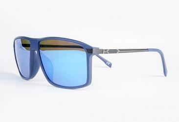 Prescription Sports Glasses tr1807_blue