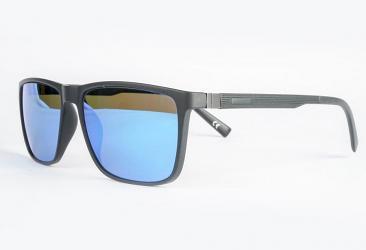 Prescription Sunglasses tr1813_black