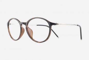 Prescription Glasses tr6008demi