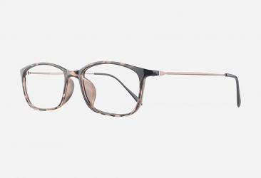 Prescription Sunglasses tr6016demi