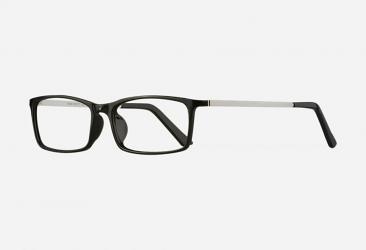 Prescription Glasses tr6019black