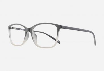 Women's Eyeglasses tr604grey