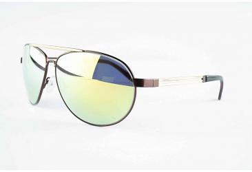 Aviator Sunglasses xj722_c9