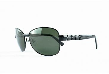 Oval Sunglasses xl2207_black